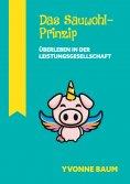 eBook: Das Sauwohl-Prinzip