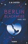 eBook: Berlin Blackness