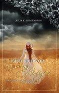 eBook: Sieh dich vor, Eliza