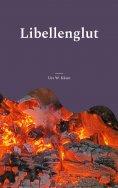eBook: Libellenglut