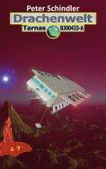 eBook: Drachenwelt