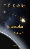 eBook: Intersolar Band 3