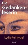 eBook: Die Gedankenleserin