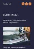 eBook: LiveRillen No. 1