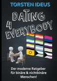 ebook: Dating 4 everybody