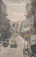 eBook: Virginia