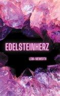 eBook: Edelsteinherz