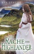 eBook: Die Rache der Highlander