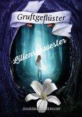 eBook: Lilienschwester