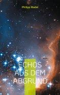 ebook: Echos aus dem Abgrund