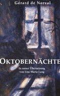 eBook: Oktobernächte