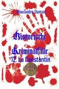 eBook: 12. La Constantin