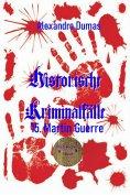 eBook: 15. Martin Guerre
