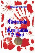 eBook: 17. Murat
