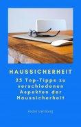 ebook: Haussicherheit