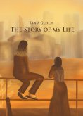 eBook: The Story of my Life