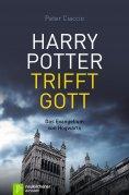 ebook: Harry Potter trifft Gott
