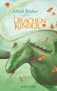 eBook: Drachenkinder