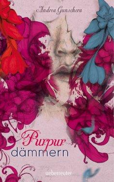 eBook: Purpurdämmern