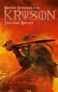 eBook: Kryson - Tag und Nacht (Bd. 6)