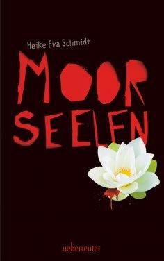 eBook: Moorseelen