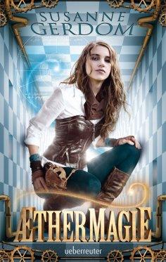 eBook: Aethermagie