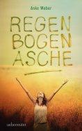 eBook: Regenbogenasche