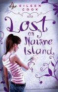 eBook: Lost on Nairne Island