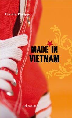 eBook: Made in Vietnam