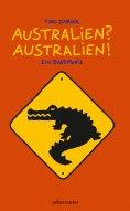 eBook: Australien? Australien!
