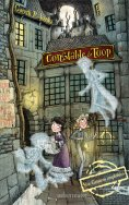 eBook: Constable & Toop
