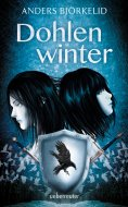 eBook: Dohlenwinter