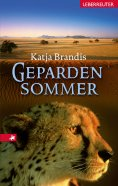 eBook: Gepardensommer