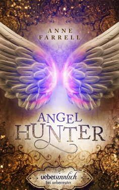 eBook: Angel Hunter