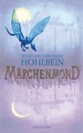 eBook: Märchenmond