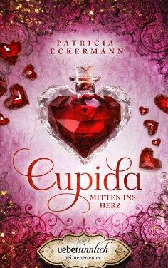 eBook: Cupida