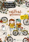 ebook: Das Fahrradgeheimnis