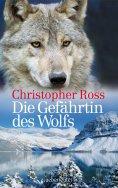 eBook: Die Gefährtin des Wolfs