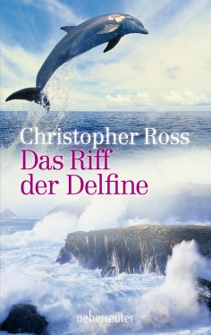 eBook: Das Riff der Delfine