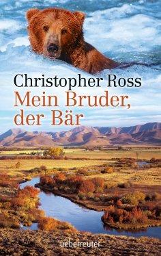 eBook: Mein Bruder, der Bär