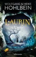 eBook: Laurin