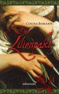 eBook: Der Lilienpakt
