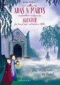 eBook: Das Mädchen im Nebel