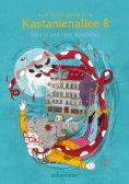 eBook: Kastanienallee 8 - Sophie und Herr November (Bd. 2)