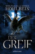 ebook: Der Greif