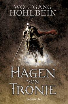 ebook: Hagen von Tronje
