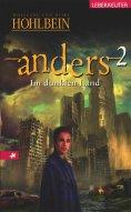 ebook: Anders - Im dunklen Land (Bd. 2)