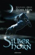 ebook: Silberhorn