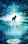 eBook: Tyra & Fenris