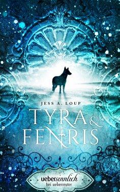 ebook: Tyra & Fenris